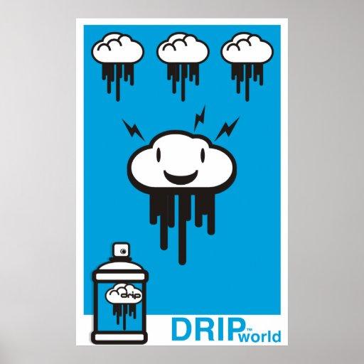 drip world - photo #6