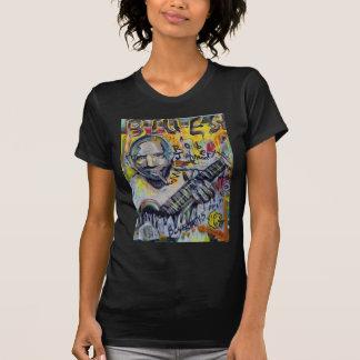 Drippin' Blues T-Shirt