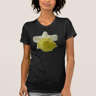 Dripping Daffodil T Shirt