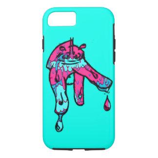 Drippy iPhone 8/7 Case