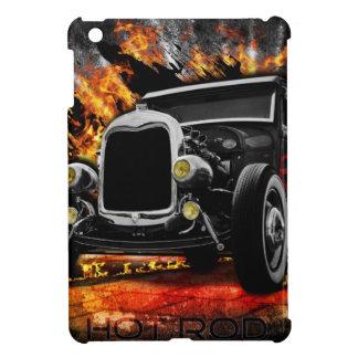 Drive Bold - iPad Mini Case. iPad Mini Case