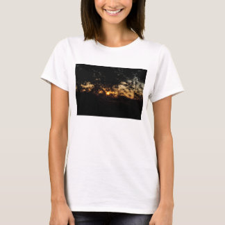 Drive By Sunset T-Shirt