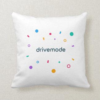Drivemode Cushion