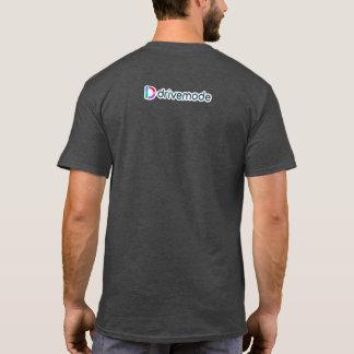 Drivemode Drive Smarter Shirts