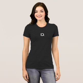 Drivemode Women's T-Shirt