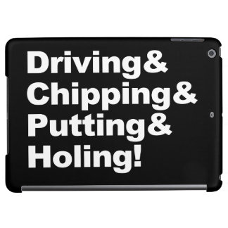 Driving&Chipping&Putting&Holing (wht)