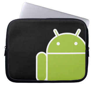 Droid Laptop Sleeve