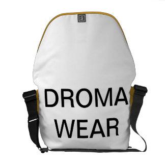 DROMA BAG COURIER BAGS