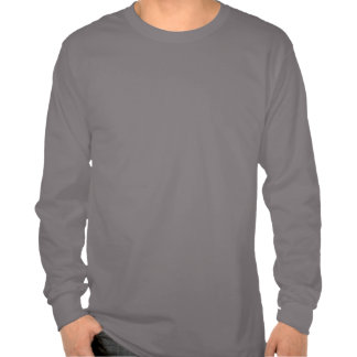 Drone Evolution Long Sleeve Shirts