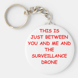 drone keychains