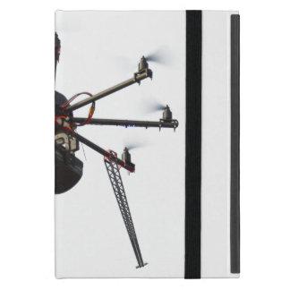 Drone quadcopter 2 cover for iPad mini