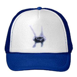 Drop Trucker Hat