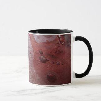 drop mug