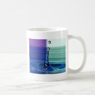 Drop Mugs