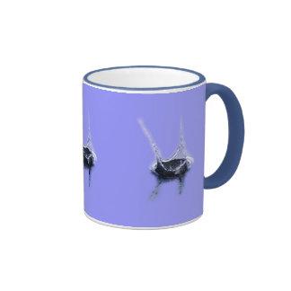 Drop Ringer Mug