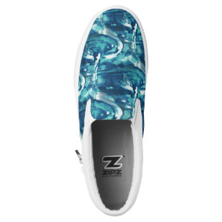 drop Slip-On shoes