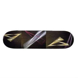 Drops Lightning Board Skate Board Decks