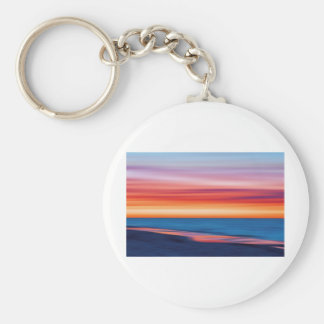 Drops of Jupiter Key Ring