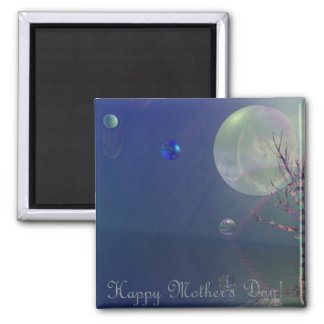 Drops of Life Happy Mother s Day Magnets