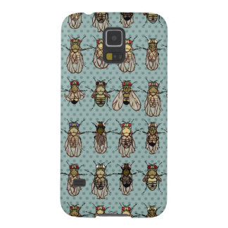 Drosophila mutants galaxy s5 covers