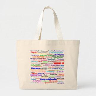 Drug Bag