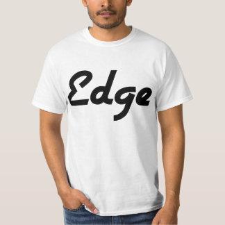 Drug Free Youth Shirt