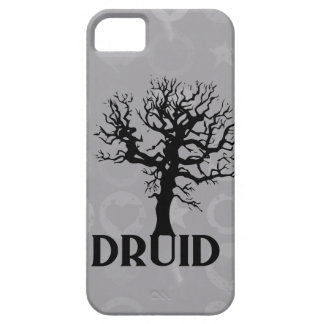 Druid iPhone 5 Covers