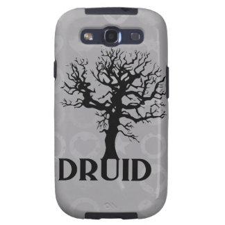 Druid Samsung Galaxy SIII Cases