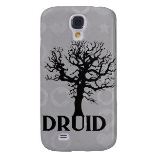 Druid Galaxy S4 Case