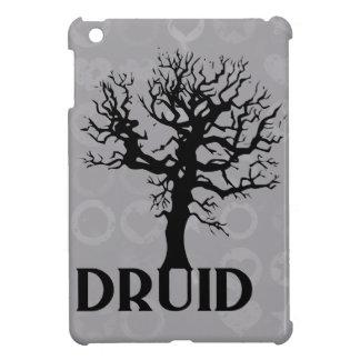 Druid Cover For The iPad Mini