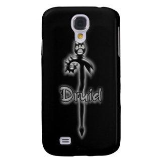 druid stave htc handy case galaxy s4 case