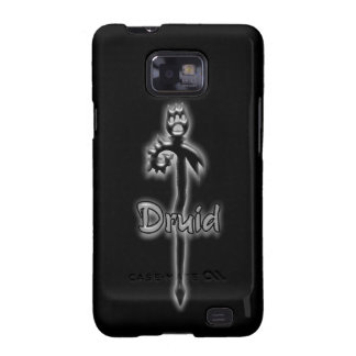druid stave samsung galaxy case galaxy s2 covers