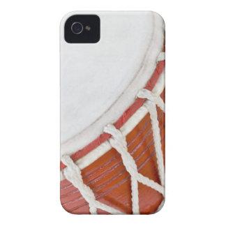 Drum Case-Mate iPhone 4 Case