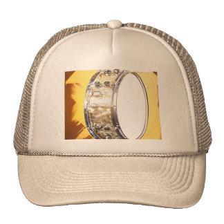 Drum, hat, cap, Instrument, Drums, music, band, co Cap