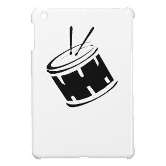 Drum iPad Mini Cases