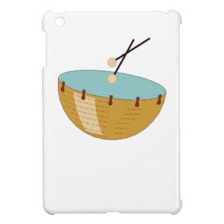 Drum iPad Mini Covers