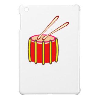 Drum Cover For The iPad Mini