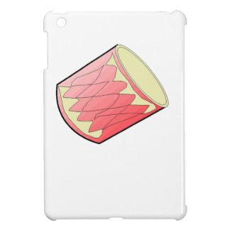 Drum iPad Mini Cover