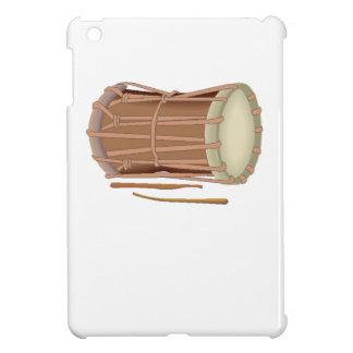 Drum iPad Mini Case