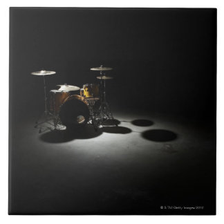 Drum Kit 2 Tile