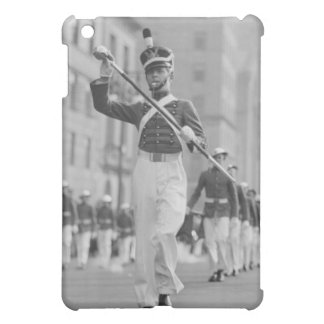 Drum Major Cover For The iPad Mini