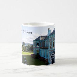Drumalis Convent, Larne, Mug