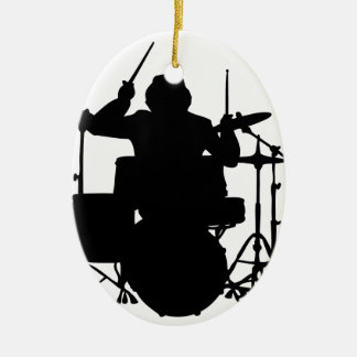 drumer.png christmas ornament