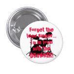 drummer love buttons