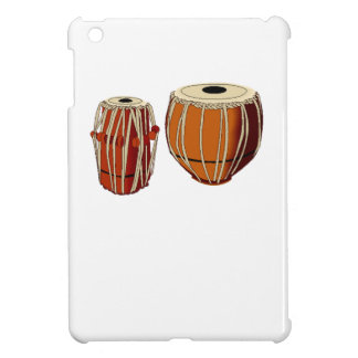 Drums iPad Mini Case