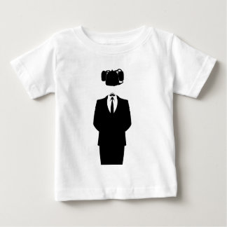 Drunk Anonymous T Shirts