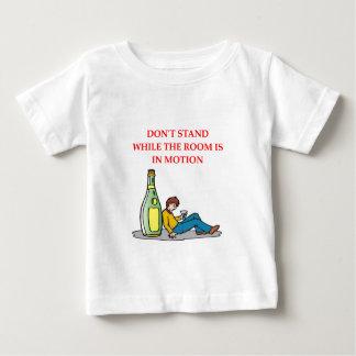 drunk baby T-Shirt