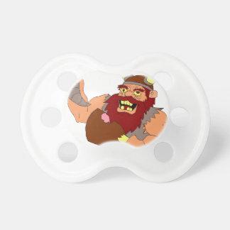 Drunk-dwarf.gif Pacifier