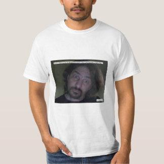 Drunk Philosopher #10 T-Shirt