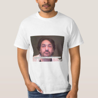 Drunk Philosopher #7 T-Shirt